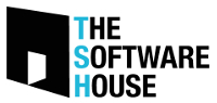 The Software House sp. z o.o.