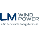 LM Wind Power Blades
