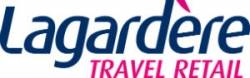 Lagardere Travel Retail Sp. z o.o.