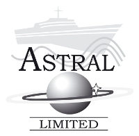 Astral Limited