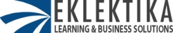 Eklektika Learning&Business Solutions