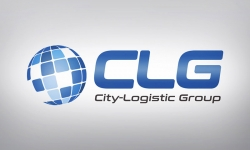 City-logistic Group Sp. z o. o.