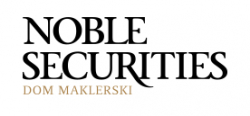 Noble Securities S.A.
