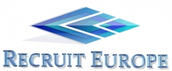 Recruit Europe Ltd.