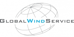 Global Wind Service Poland Sp. z o. o.