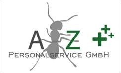 A-Z Personalservice GmbH