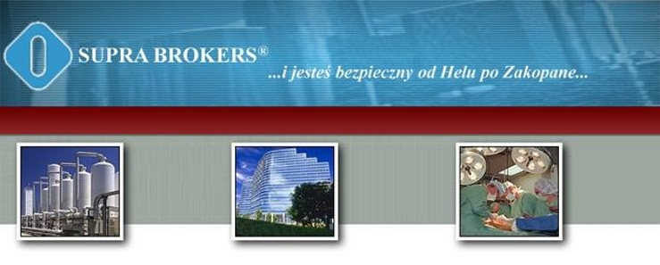 Broker ubezpieczeniowy zadania