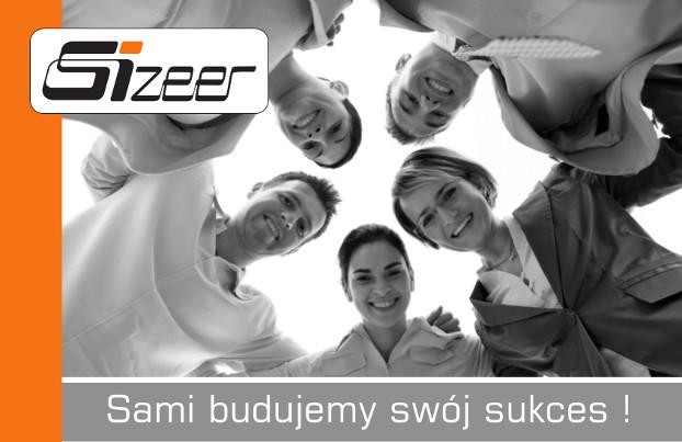 0d629ee32 SIZEER to największa w Polsce sieć sklepów z obuwiem i konfekcją  sportowo-lifestyle'ową marek takich, jak: NIKE, ADIDAS, REEBOK, PUMA,  UMBRO, ASICS, ...