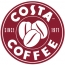 COSTA COFFEE POLSKA SA