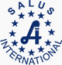 Salus International Sp. z o.o.