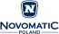 NOVOMATIC Technologies Poland S.A
