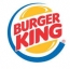 Praca Burger King Marki M1