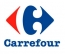 Job Carrefour Polska Sp. z o.o.
