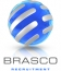 Praca BRASCO Recruitment Ltd