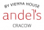 andel's by Vienna House Hotel Cracow
