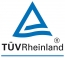 TUV Rheinland Group