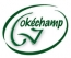 Job OKECHAMP S.A.