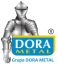 Job Dora Metal Sp. z o.o.