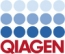 QIAGEN Business Services