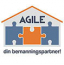 Agile Bemanning AS