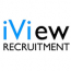 iView Recruitment Sp. z o.o.