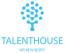 TALENTHOUSE HR Advisory