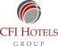 CFI Hotels Group / Boutique Hotels