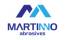 Praca Martinno-Abrasives Sp. z o.o.