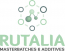 RUTALIA Masterbatches & Additives