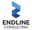 Endline Consulting