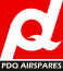 PDQ Airspares