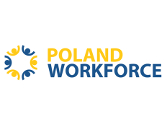 Poland Workforce sp. z o.o S.K.A.