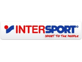 INTERSPORT Polska S.A.
