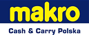 MAKRO Cash and Carry Polska S.A.