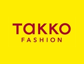 Takko Fashion Polska Sp. z o.o.