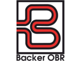 Backer OBR Sp. z o.o.