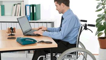 pomoc dla pracodawców za zatrudnianie niepełnosprawnych