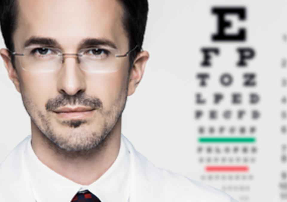 fb304e616b0e9 Kiedy pracownik może dostać dofinansowanie do okularów