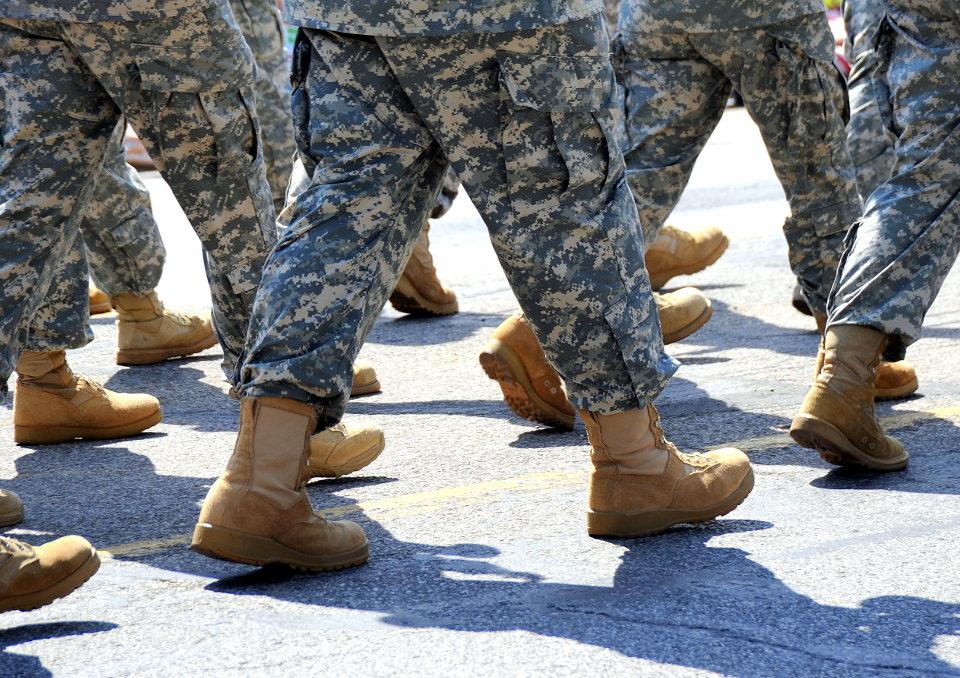 Ratownik Medyczny W Wojsku Praca Zarobki
