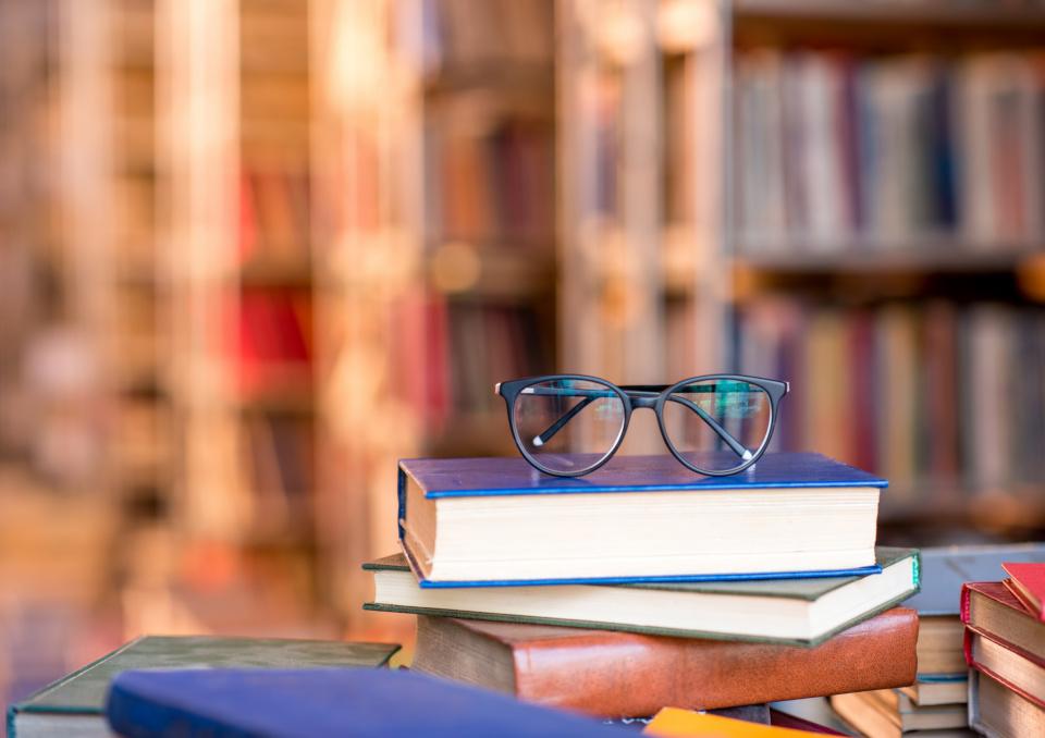 Jakie Studia Podyplomowe Wybrać Po Marketingu
