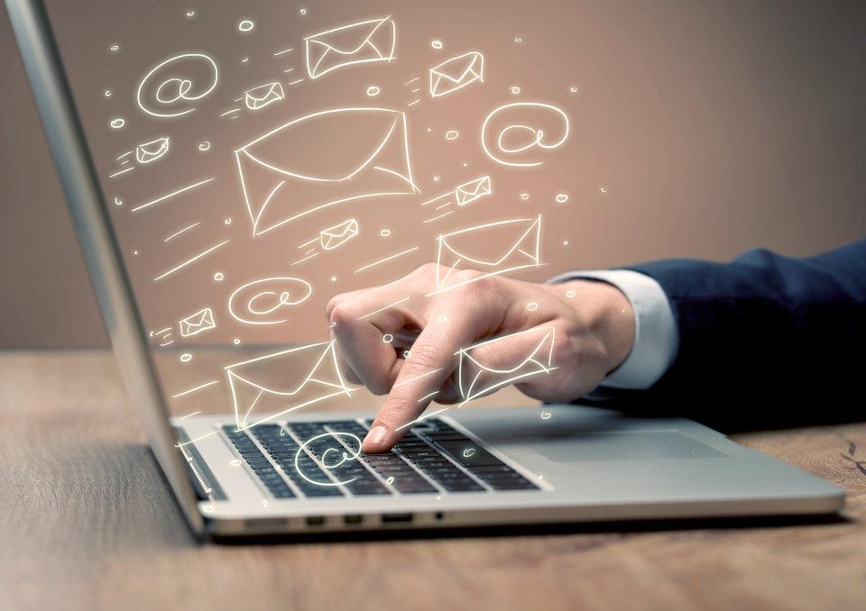 098fed07d41324 CV to podstawowy dokument w procesie rekrutacji do pracy. I o ile nasz  życiorys wysyłamy na każde ogłoszenie, o tyle wybór między listem  motywacyjnym a ...