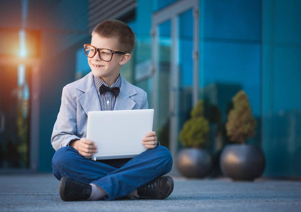 Kielce praca dla nieletnich